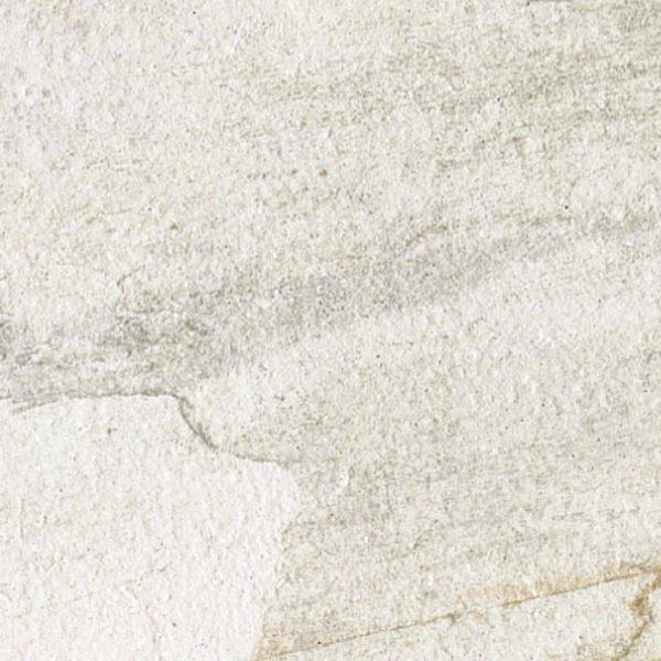 Florim Walks White Natural 600x1200mm_Stiles_Product_Image2