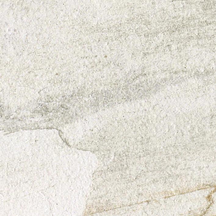 Florim Walks White Natural 600x600mm_Stiles_Product_Image2