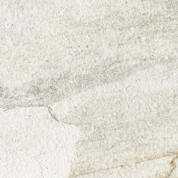 Florim Walks White SR 600x1200mm_Stiles_Product_Image2
