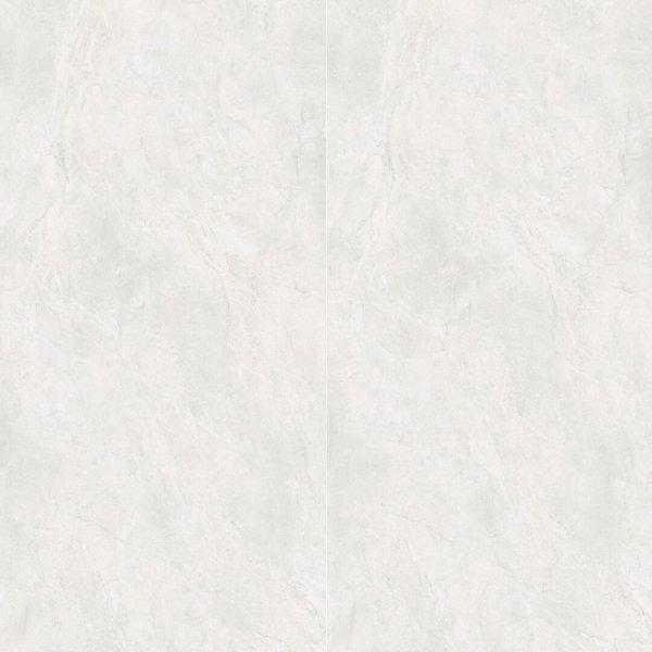 M Charisma Dakota Natural 600x1200mm_Stiles_Product_Image