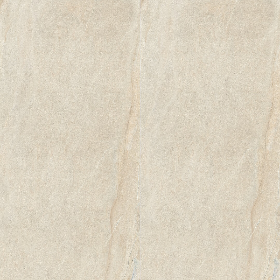 M Charisma Luxor Natural 600x1200mm_Stiles_Product_Image
