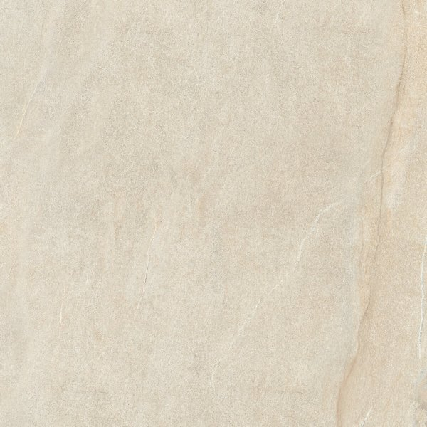 M Charisma Luxor Natural 800x800mm_Stiles_Product_Image