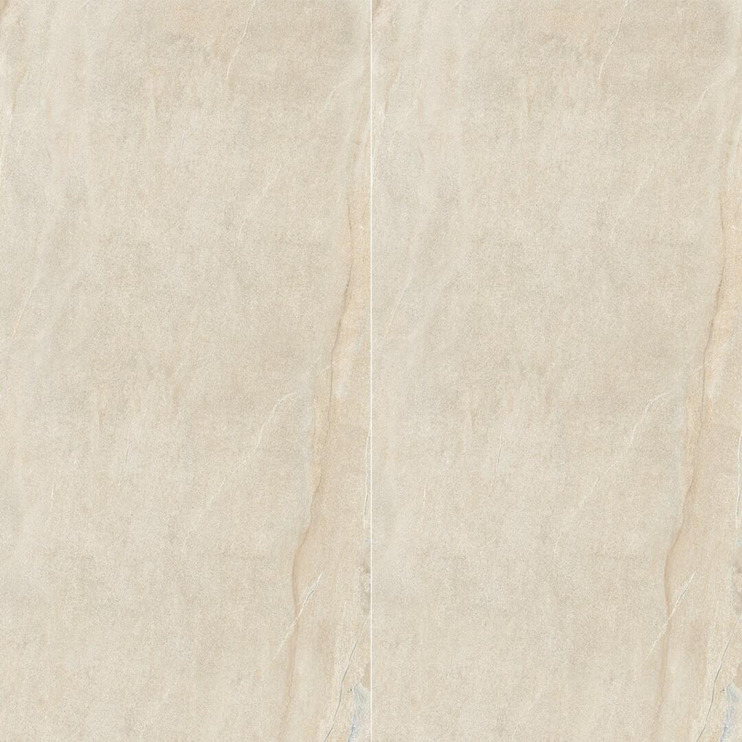 M Charisma Luxor SR 600x1200mm_Stiles_Product_Image