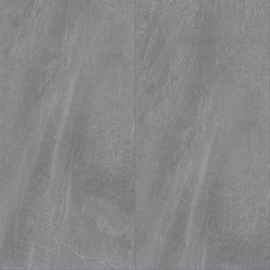 M Charisma Rocky Natural 600x1200mm_Stiles_Product_Image