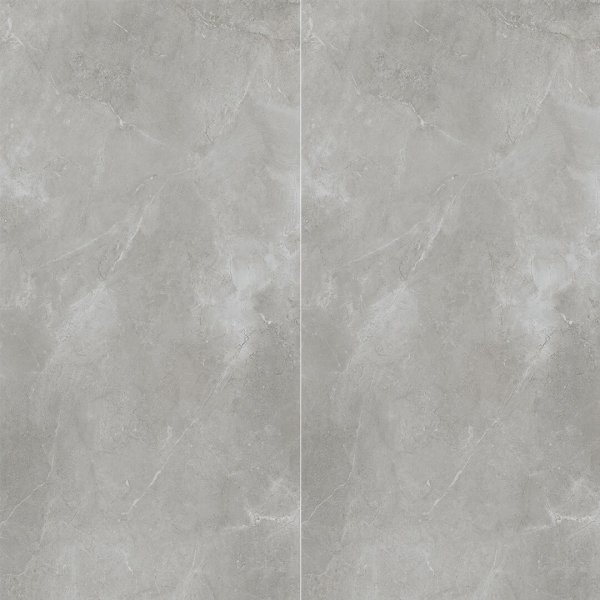M Charisma Trend SR 600x1200mm_Stiles_Product_Image