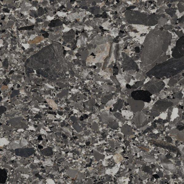 M Cs Cliff Natural 600x1200mm_Stiles_Product_Image