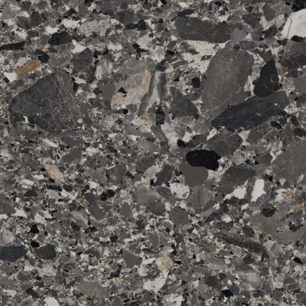 M Cs Cliff Polished 600x1200mm_Stiles_Product_Image