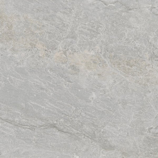 M Dolomite Moon 600x1200mm_Stiles_Product_Image2