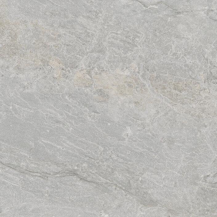 M Dolomite Moon 600x1200mm_Stiles_Product_Image2