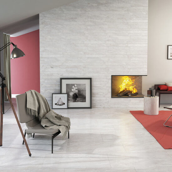 M Dolomite White 600x1200mm_Stiles_Lifestyle_Image2