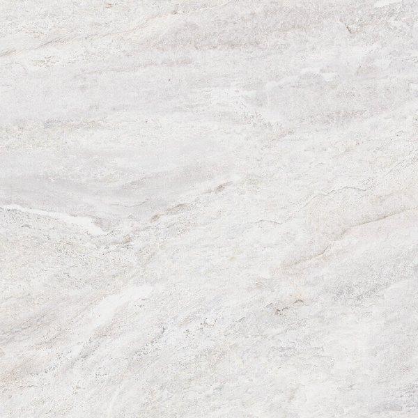 M Dolomite White 600x1200mm_Stiles_Product_Image2