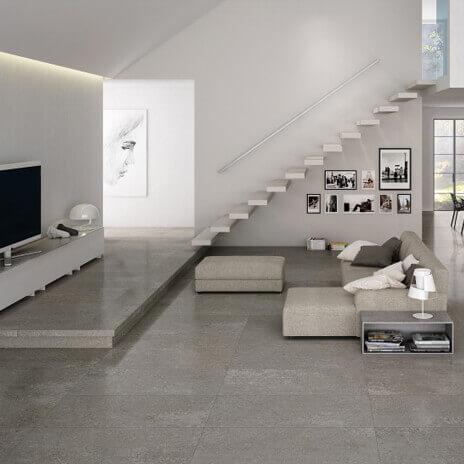M Pietre Naturali Rockliff Stone 300x600mm_Stiles_Lifestyle_Image