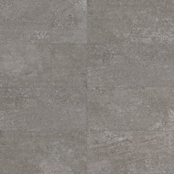 M Pietre Naturali Rockliff Stone 300x600mm_Stiles_Product_Image