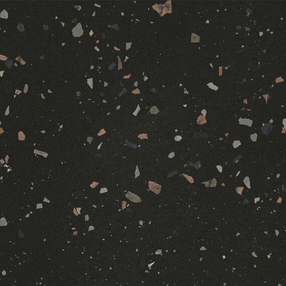 MV Gemstone Charcoal Matt 600x1200mm_Stiles_Product_Image