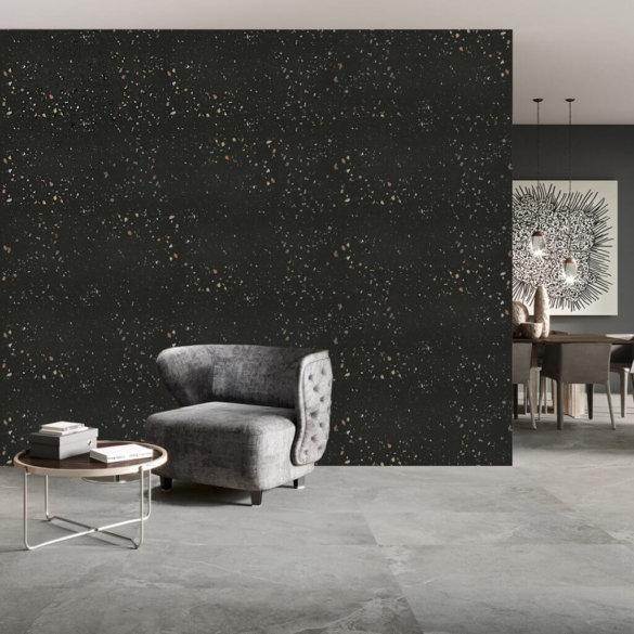 MV Gemstone Charcoal Pearl 600x1200mm_Stiles_Lifestyle_Image