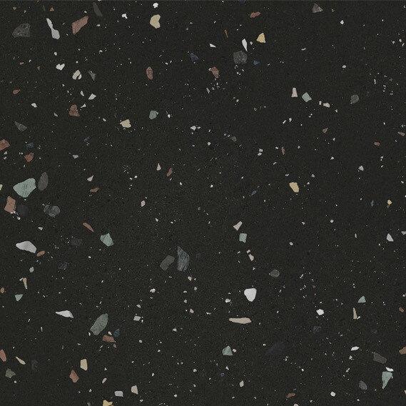 MV Gemstone Charcoal Pearl 600x1200mm_Stiles_Product_Image