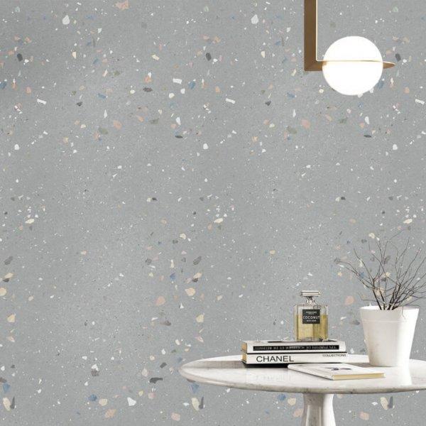 MV Gemstone Gris Pearl 600x1200mm_Stiles_Lifestyle_Image
