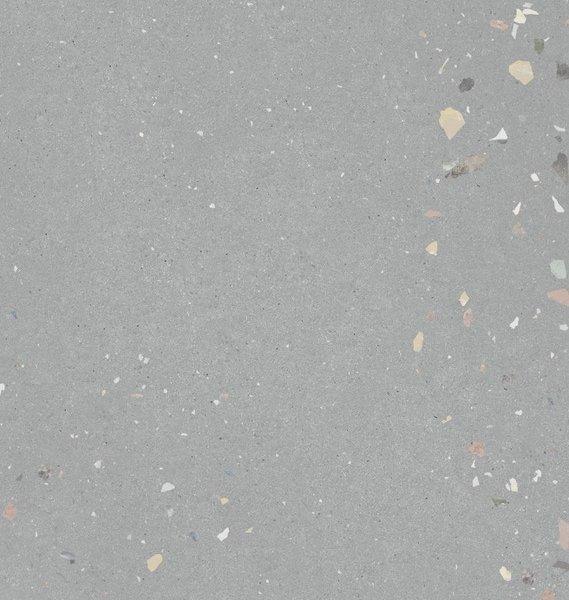MV Gemstone Gris Pearl 600x1200mm_Stiles_Product_Image