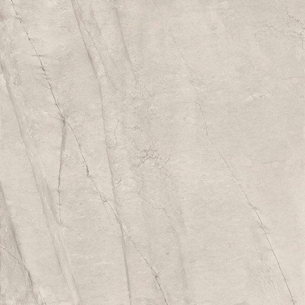 P Geo Off White 1000x1000mm_Stiles_Product_Image