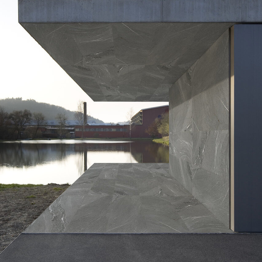 P Oslo Dark Grey 600x1200mm_Stiles_Lifestyle_Image2