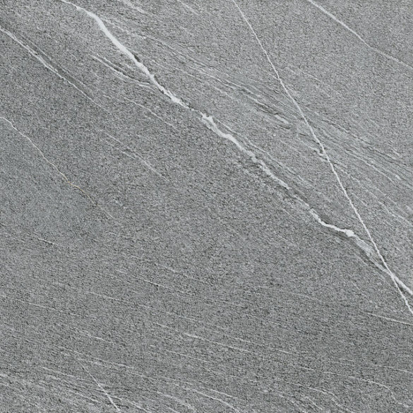 P Oslo Dark Grey 600x1200mm_Stiles_Product_Image