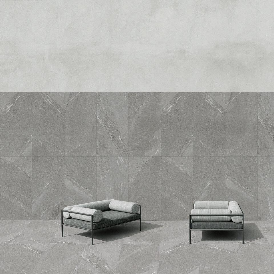 P Oslo Grey 600x1200mm_Stiles_Lifestyle_Image2
