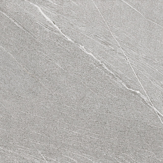 P Oslo Grey 600x1200mm_Stiles_Product_Image