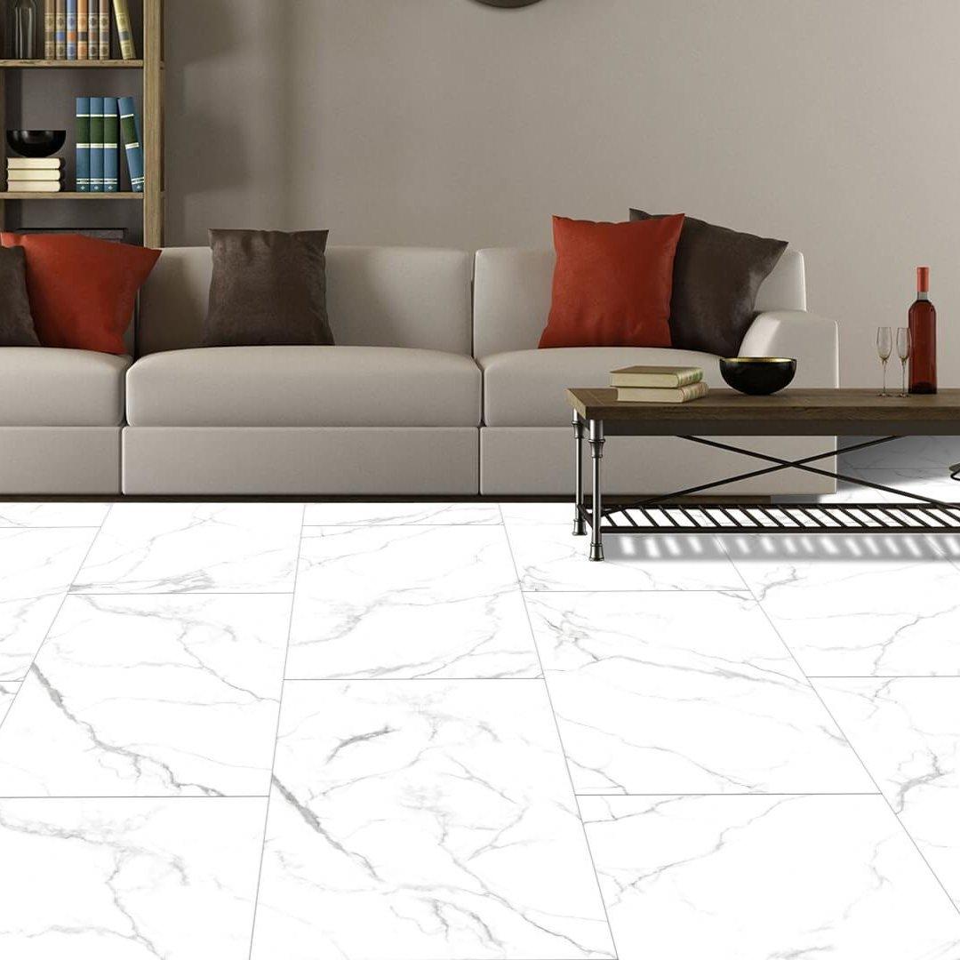 Stiles Neo Oslo Carrara Matt 600x1200mm_Stiles_Lifestyle_Image3