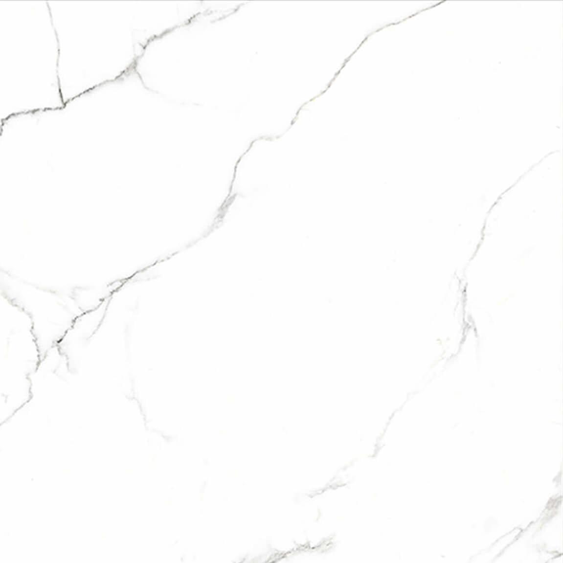 Stiles Neo Oslo Carrara Matt 600x1200mm_Stiles_Product_Image