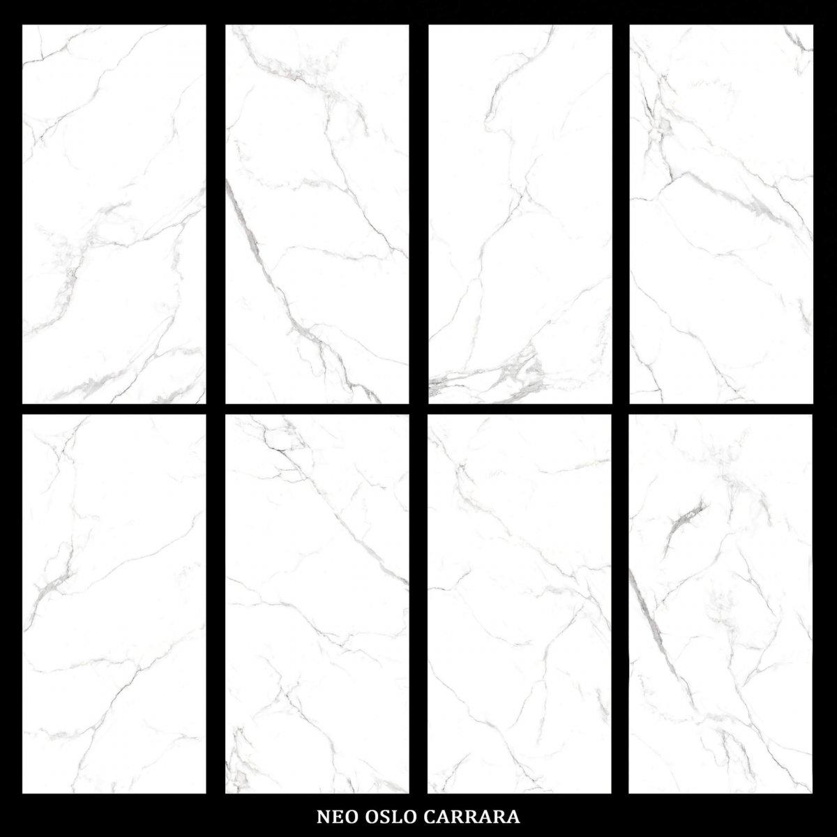 Stiles Neo Oslo Carrara Matt 600x1200mm_Stiles_Product_Image2