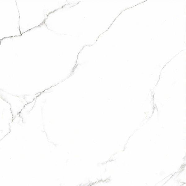 Stiles Neo Oslo Carrara Polished 600x1200mm_Stiles_Product_Image