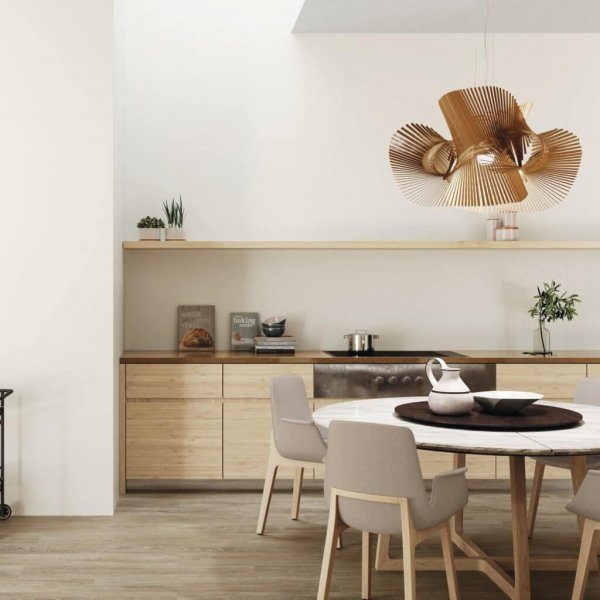 AB Blanco Natural Rect 600x1200mm_Stiles_Lifestyle_Image