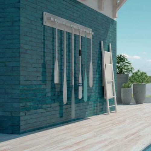 Decobella Alchimia Blue 75x300mm_Stiles_Lifestyle_Image