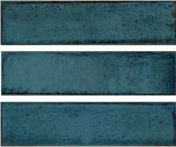 Decobella Alchimia Blue 75x300mm_Stiles_Product_Image