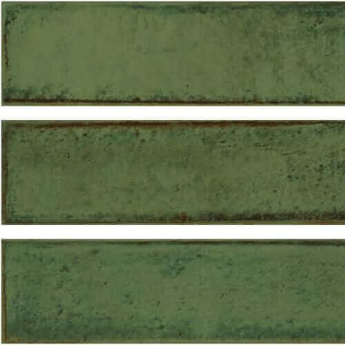Decobella Alchimia Olive 75x300mm_Stiles_Product_Image