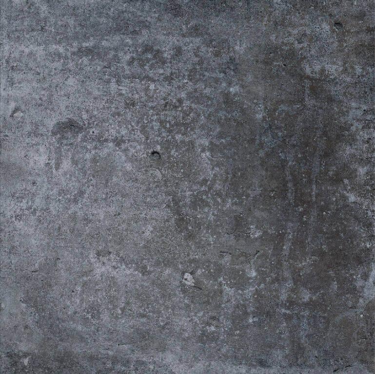 Decobella Amazonia Black 138x138mm_Stiles_Product_Image
