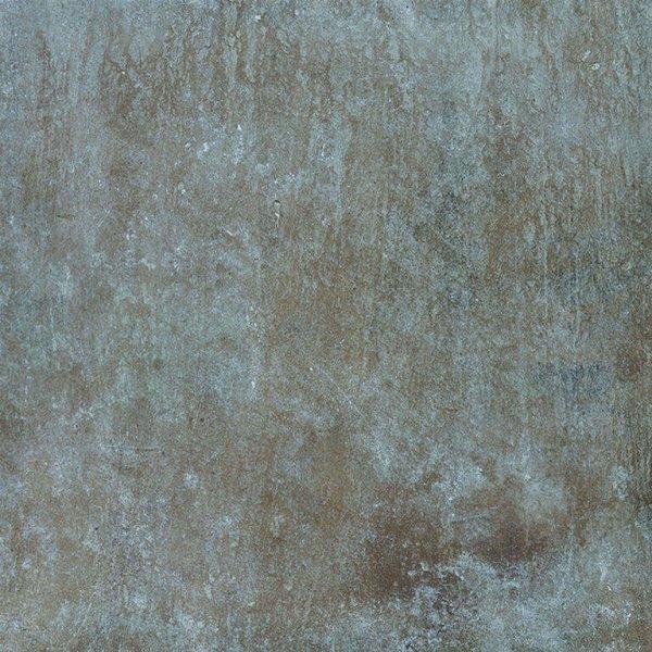 Decobella Amazonia Emerald 138x138mm_Stiles_Product_Image