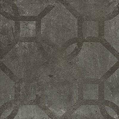 Decobella Ethnic Black 138x138mm_Stiles_Product_Image