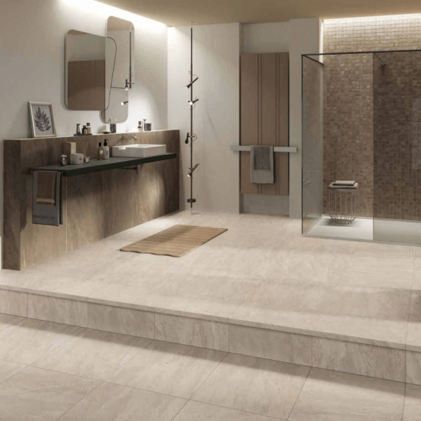 Dolomite Dust Major 500x1000x20mm_Stiles_Lifestyle_Image
