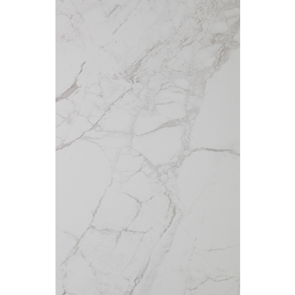 Pamesa Lucca Blanco Polished 600x1200mm_Stiles_Product_Image