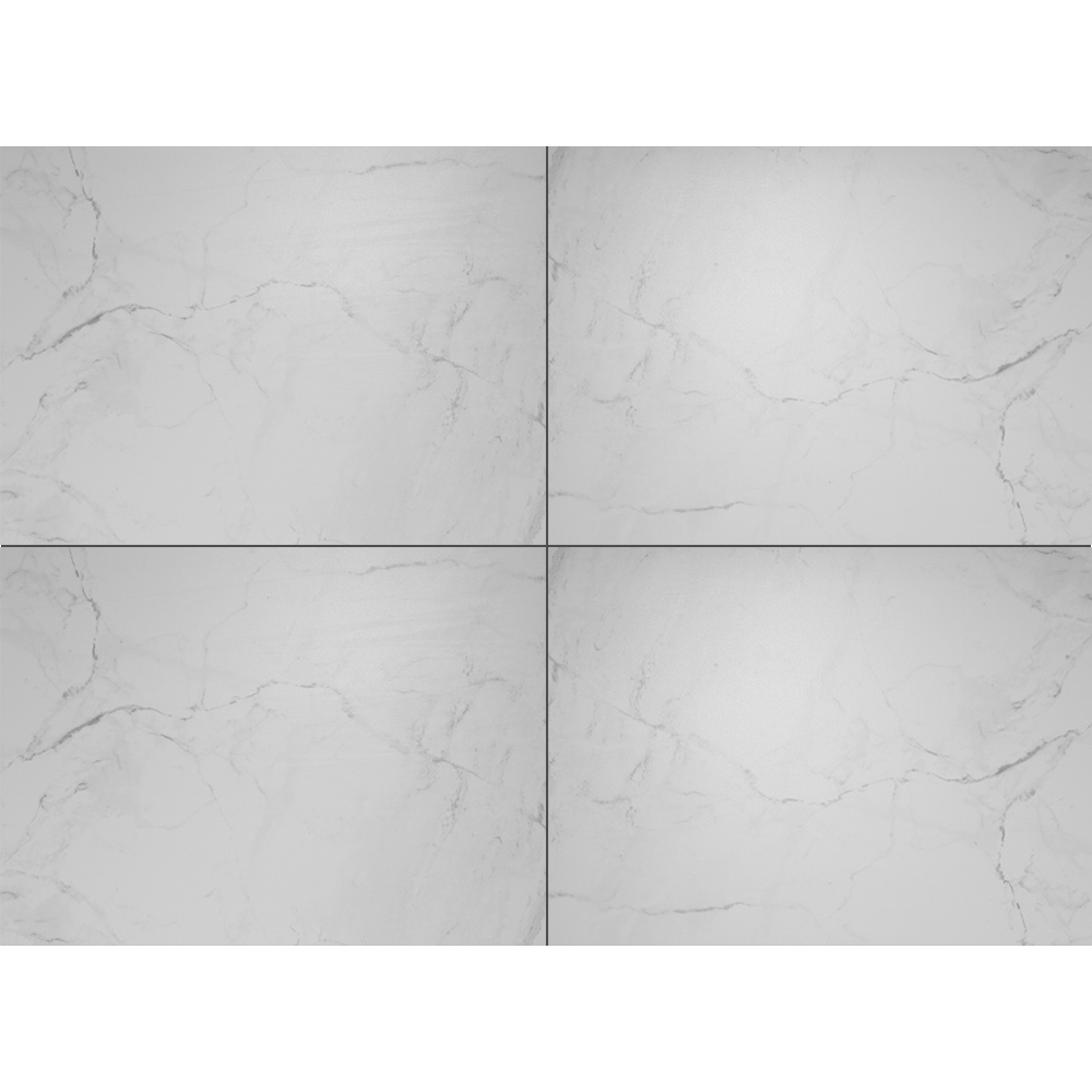 Pamesa Lucca Blanco Polished 600x1200mm_Stiles_Product_Image2