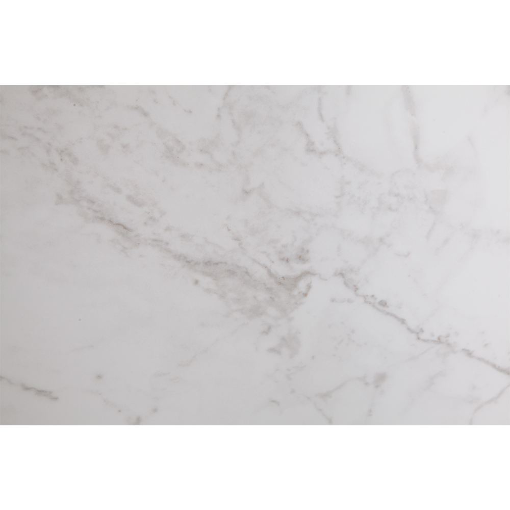 Pamesa Lucca Blanco Polished 600x1200mm_Stiles_Product_Image3
