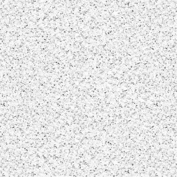 TB Olivian White 2cm paver 600x600mm_Stiles_Product_Image2