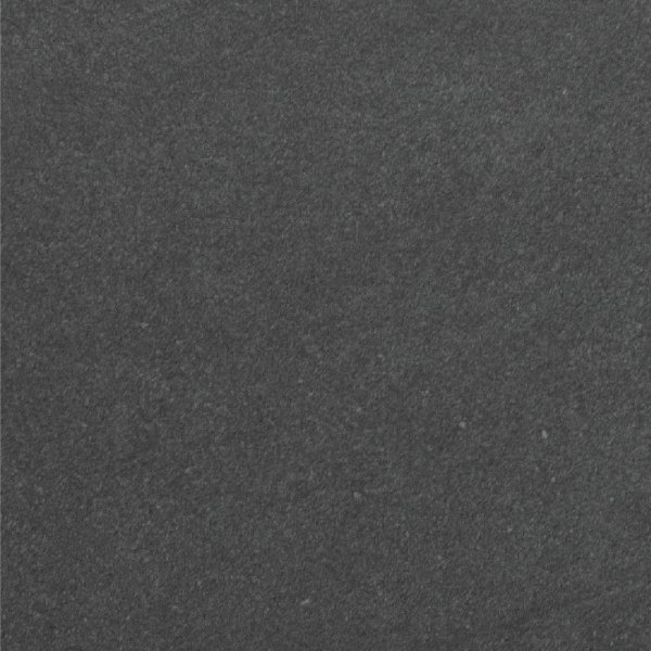 TB Quartz 2cm Paver Anthracite 600x600mm_Stiles_Product_Image