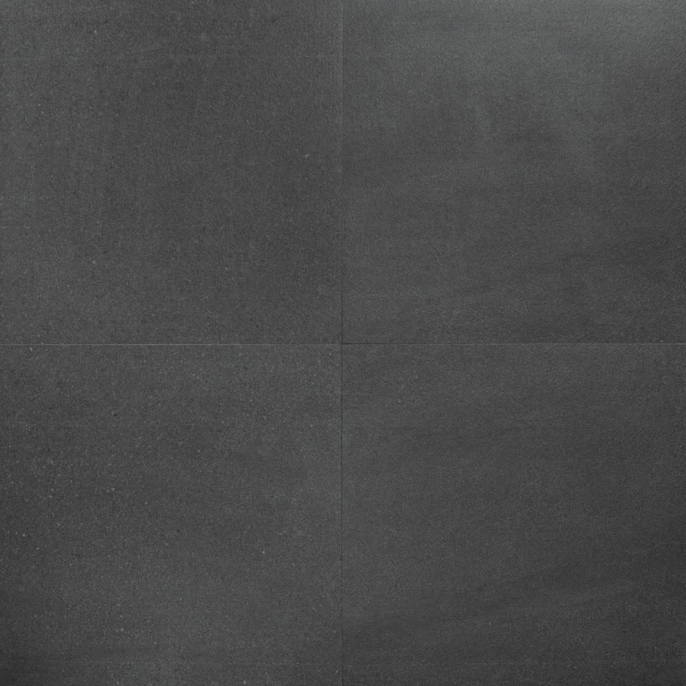 TB Quartz 2cm Paver Anthracite 600x600mm_Stiles_Product_Image3