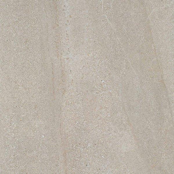 TB Quartz 2cm Paver Greige 600x1200mm_Stiles_Product_Image1