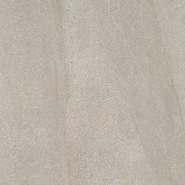 TB Quartz 2cm Paver Greige 600x600mm_Stiles_Product_Image (2)