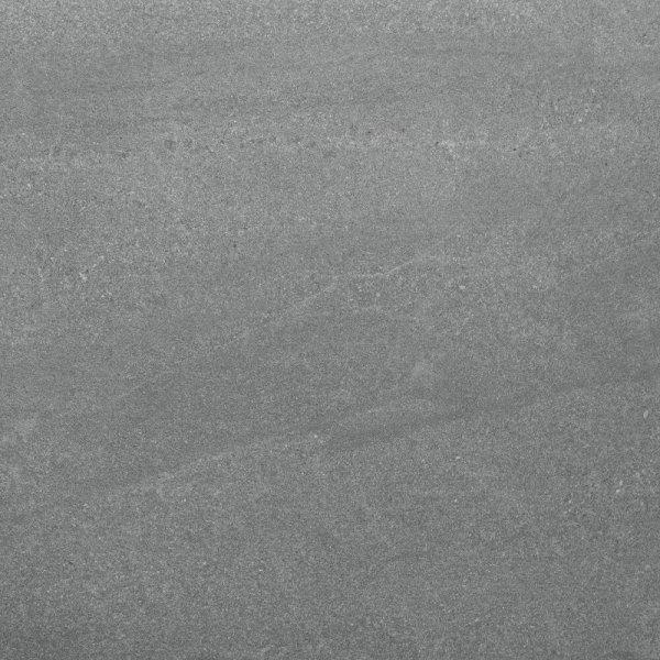 TB Quartz 2cm Paver Grey 600x1200mm_Stiles_Product_Image
