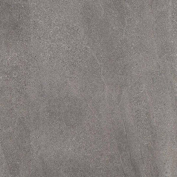 TB Quartz 2cm Paver Grey 600x600mm_Stiles_Product_Image