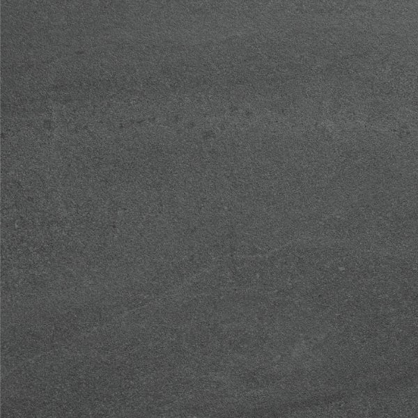 TB Quartz Anthracite 2cm Paver_600x1200mm_Stiles_Product_Image